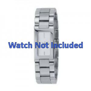 Bracelete DKNY NY-3036