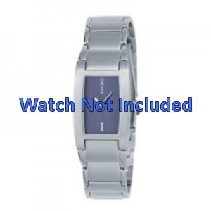 Bracelete DKNY NY-3052