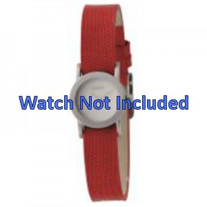 Bracelete DKNY NY-3067