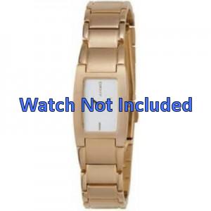 Bracelete DKNY NY-3077