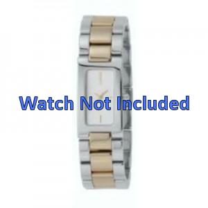 Bracelete DKNY NY-3084