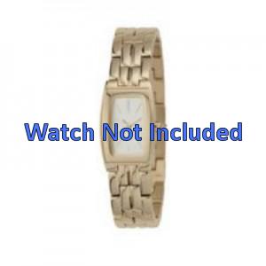 Bracelete DKNY NY-3088