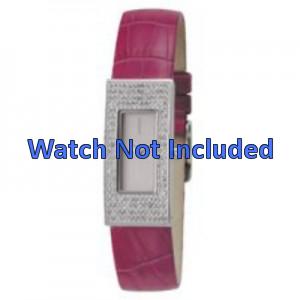 Bracelete DKNY NY-3091