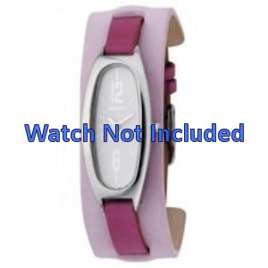 DKNY Pulseira de relógio NY-3093