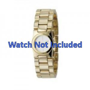 Bracelete DKNY NY-3108