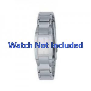 DKNY Pulseira de relógio NY-3120