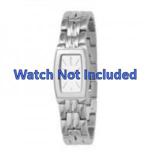 Bracelete DKNY NY-3125