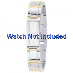 Bracelete DKNY NY-3169