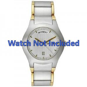Bracelete DKNY NY-3172