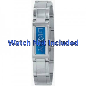 Bracelete DKNY NY-3185