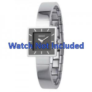 Bracelete DKNY NY-3195