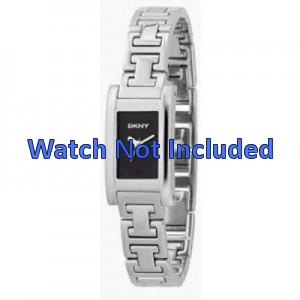 Bracelete DKNY NY-3223