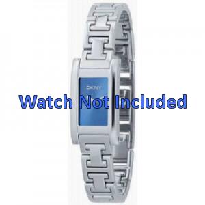 Bracelete DKNY NY-3224