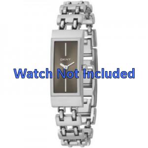 Bracelete DKNY NY-3226