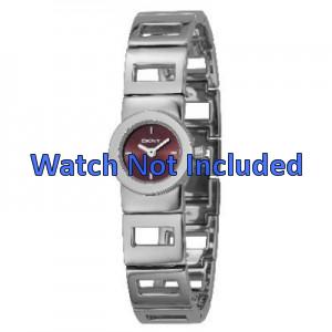 Bracelete DKNY NY-3250