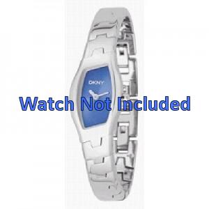 Bracelete DKNY NY-3257