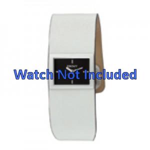 Bracelete DKNY NY-3279