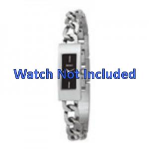 Bracelete DKNY NY-3286