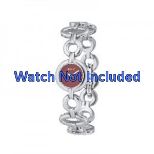 Bracelete DKNY NY-3359