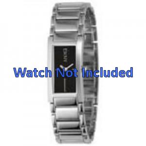 DKNY Horlogeband NY-3374