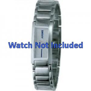 Bracelete DKNY NY-3375