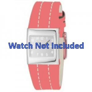Bracelete DKNY NY-3402