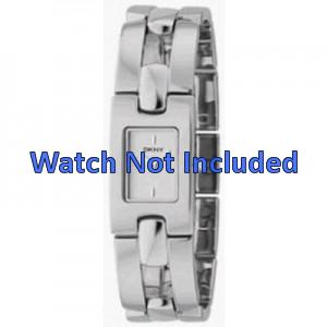 Bracelete DKNY NY-3417