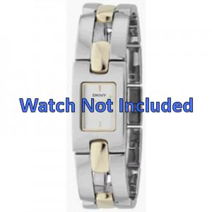 Bracelete DKNY NY-3418