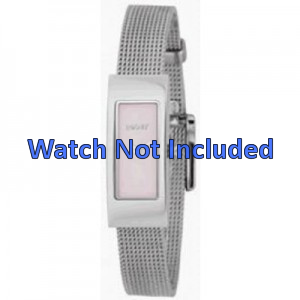 Bracelete DKNY NY-3423