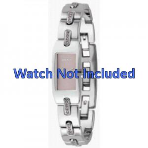 Bracelete DKNY NY-3431