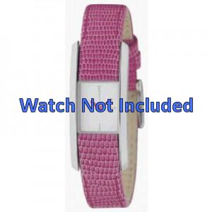 Bracelete DKNY NY-3436