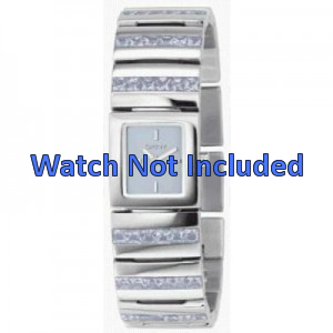 Bracelete DKNY NY-3467