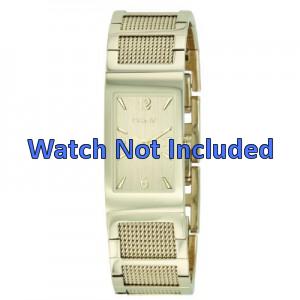 Bracelete DKNY NY-3752