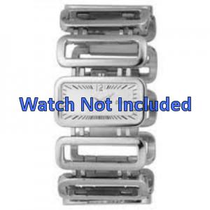 Bracelete DKNY NY-3788
