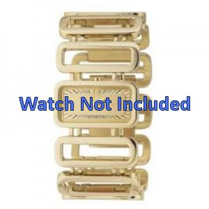 Bracelete DKNY NY-3789