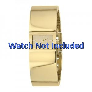 Bracelete DKNY NY-3798