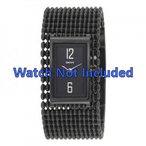 Bracelete DKNY NY-3874