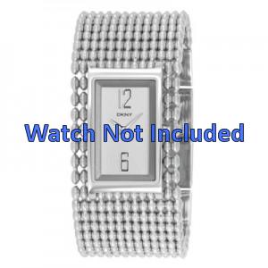Bracelete DKNY NY-3876