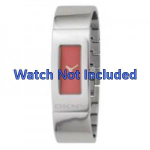 Bracelete DKNY NY-4072