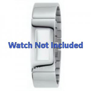 Bracelete DKNY NY-4085