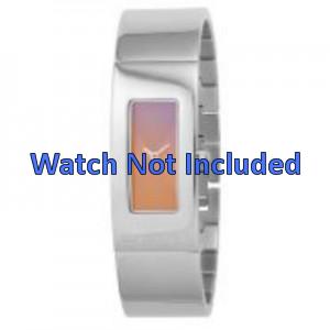 Bracelete DKNY NY-4087