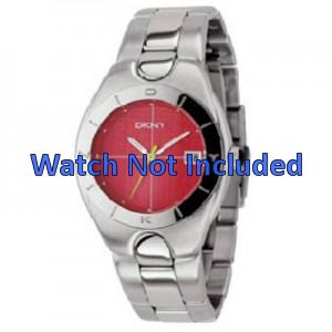 Bracelete DKNY NY-5024