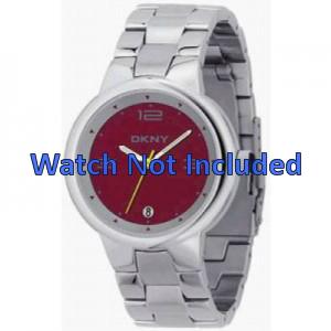 Bracelete DKNY NY-5032