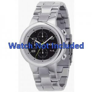 Bracelete DKNY NY-5033