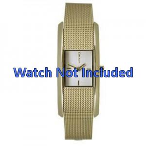 Bracelete DKNY NY-9047
