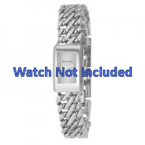 Bracelete da Michael Kors MK-3021