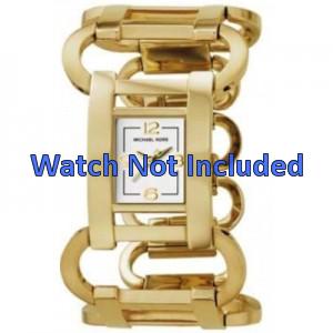 Bracelete Michael Kors MK-3065