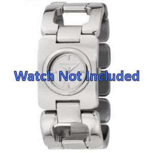 Bracelete Michael Kors MK-3066