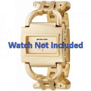 Bracelete Michael Kors MK-3071