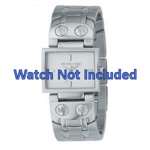 Bracelete Michael Kors MK-3083